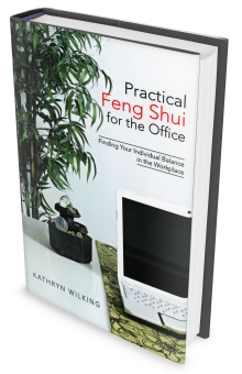 Practical Fung Shui Book Cover